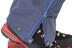 Norrøna Lyngen Driflex3 lange broek Heren blauw